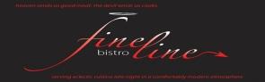 Fine Line Bistro