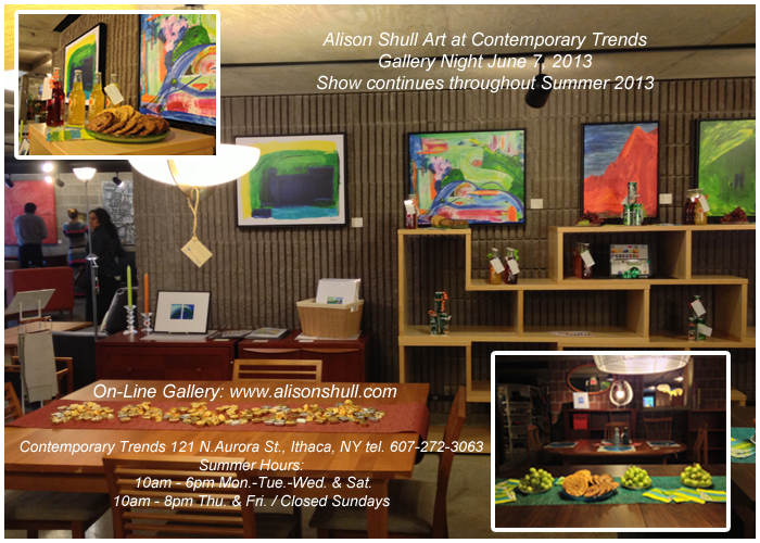 Alison-Shull-Art-at-Contemporary-Trends-June2013_03