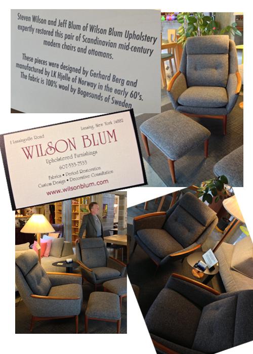 WilsonBlumUpholstery_Ithaca